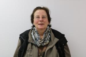 Renate Elberich