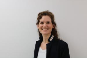 Annika Schwenken