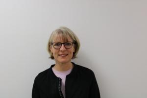 Christiane Bublies