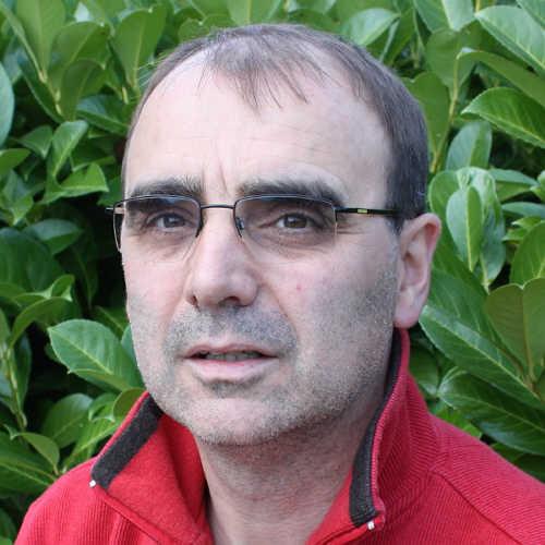 Andreas Pieper