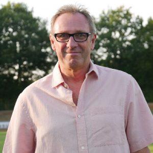 Rolf Neuhaus