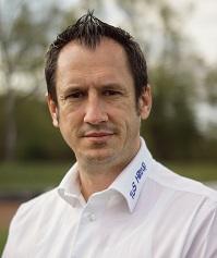 Goran Staub