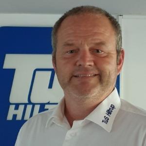 Thorsten Neuhaus